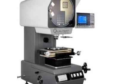 machine13
